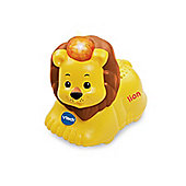 Vtech Baby Toot Toot Go Go Smart Animals All 6 Animals