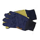 Kent Glo13 General Purpose Leather Gloves Ladies