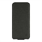 Belkin Components FOLIO MAGNETIC CLOSURE IPHONE 5 BLK