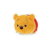 Disney Tsum Tsum - Winnie The Pooh