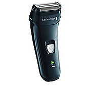 Remington F3800 Dual Foil Shaver