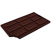Jelllystone jChew Teething Chocolate Bar