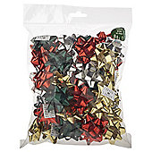 Traditional Bows 50pk