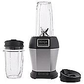 Nutri Ninja Blender, BL450, 900W - Black & Silver