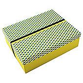 Rendezvous Storage Box
