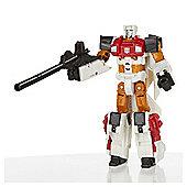 Transformers Combiner Wars Silverbolt