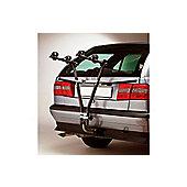Avenir Kansas Towball 2 cycle Car Rack