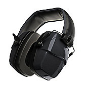 FSL Gunblock Ear Defenders