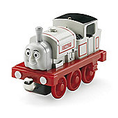 Thomas and Friends Take-n-Play Stanley