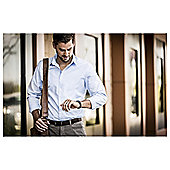 Garmin Vivosmart Fitness Tracker Slate Small