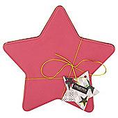Collection Lip Balms Star Gift Tin
