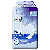 Tena Lady Extra Plus - 8 Pack