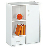 Altruna Easy Life Compo 9 Storage Unit