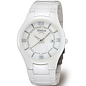 Boccia Ladies Ceramic Titanium Watch B3196-01