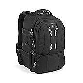 Tamrac ANVIL 23 Backpack (T0240)