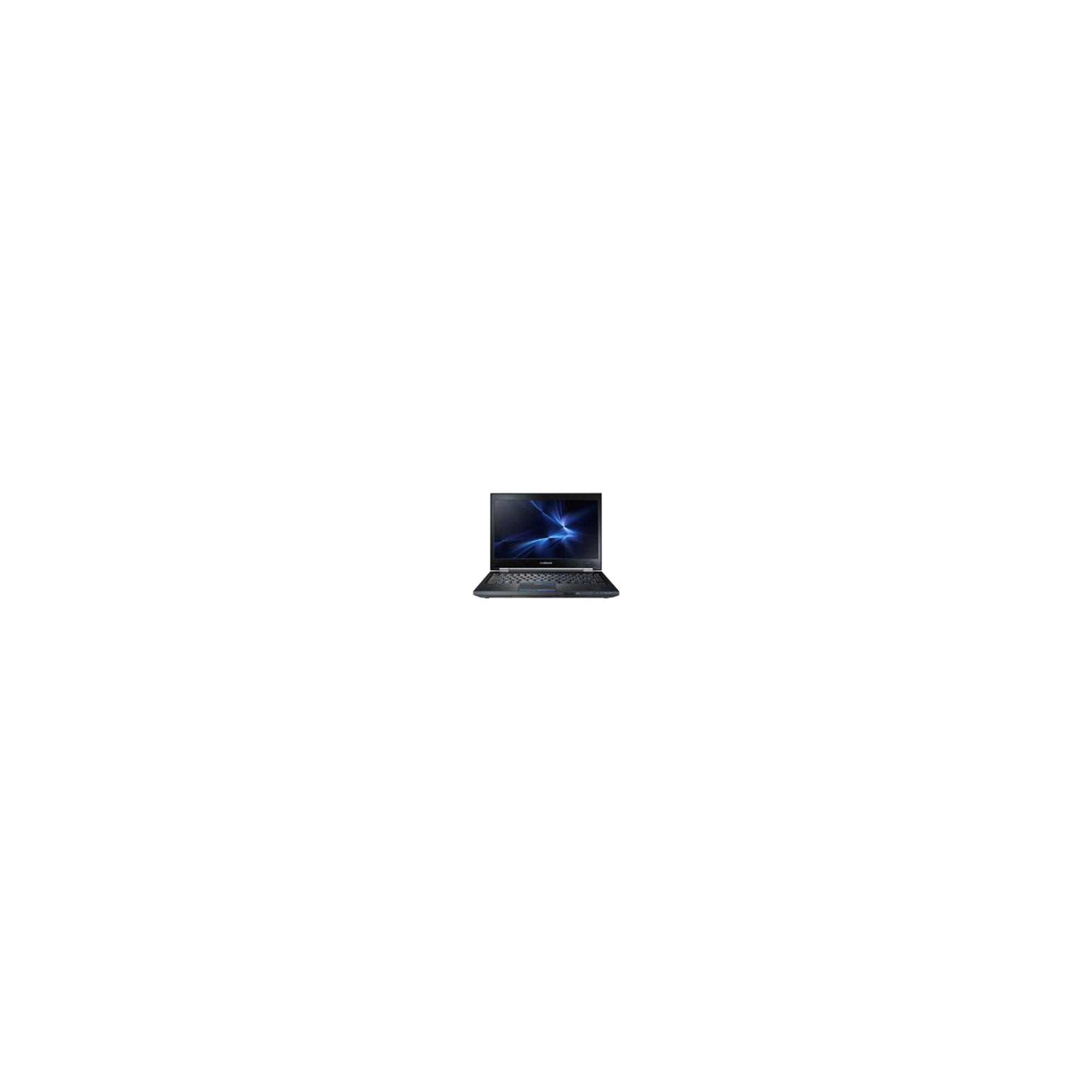 Samsung 400B4C (14 inch) Notebook PC Core i5 (3210M) 2.5GHz 4GB 500GB DVD-SuperMulti DL WLAN BT Webcam Windows 7 Pro 64-bit (Intel HD Graphics 4000) at Tesco Direct