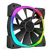NZXT 120mm Aer RGB Premium Digital LED PWM Fan