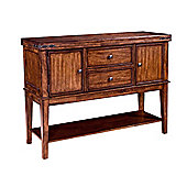 Wiseaction Arbor Hill Sideboard
