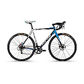 Forme Calver CXS - Road Bike