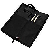 Tiger Standard Drum Stick Bag