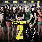 Original Soundtrack - Pitch Perfect 2