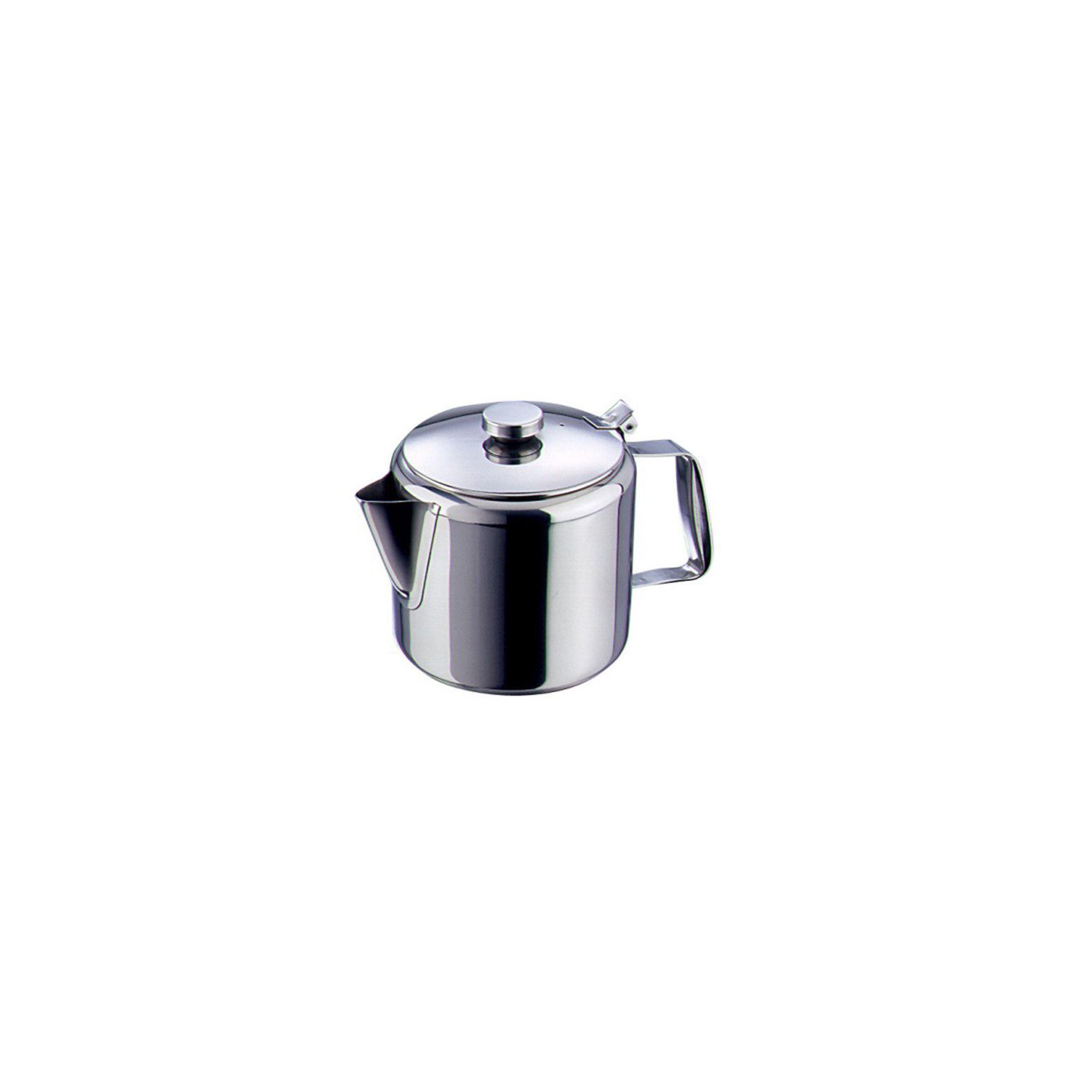 Zodiac 11038 Sunnex Teapot S/S 12Oz