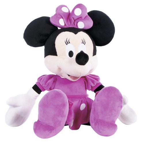 Disney Minnie Mouse Bowtique 10