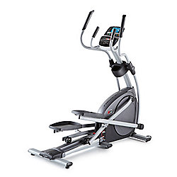 ProForm 605ZLE Elliptical Cross Trainer