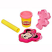 Play-Doh Minnie Mouse