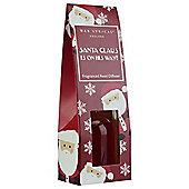 Wax Lyrical Santa Claus 50Ml Reed Diffuser