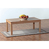 Wilkinson Furniture Boston Coffee Table