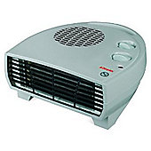Dimplex DXFF30TSN Fan Heater, 3KW - White