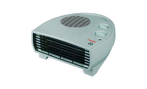 buy dimplex dxff30tsn fan heater 3kw white from our fan. Black Bedroom Furniture Sets. Home Design Ideas