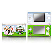 Skins4Things Dsi - Harvest Moon - NintendoDS