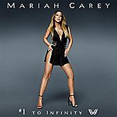 #1's To Infinity: Best Of