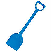 Hape Mighty Shovel (Blue)