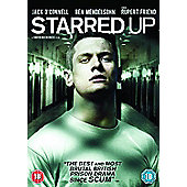 Starred Up (DVD)
