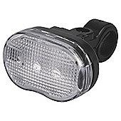 3 Function LED Front Light