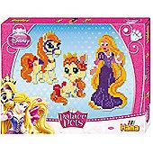 Disney Princess Palace Pets Large Box