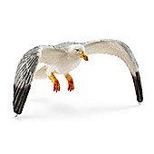 Schleich Seagull