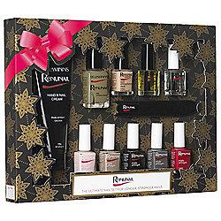 Dr Lewinns Ulitmate Nail Gift Set