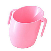 Doidy Cup - Light Pink