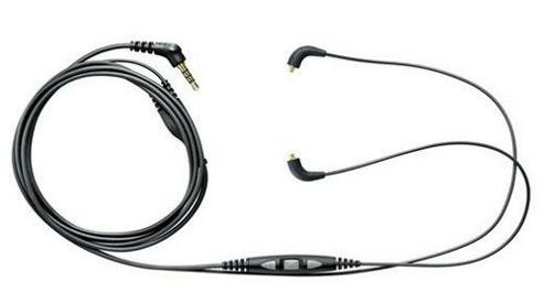 Shure SHCBLMKEFS Music Phone Accessory Cable