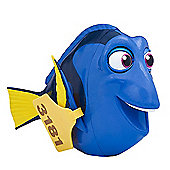 Disney Pixar Finding Dory My Friend Dory Figure