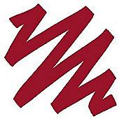 Pro Marker - Ruby (S)