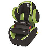 Kiddy PhoenixFix Pro 2 Car Seat (Apple)
