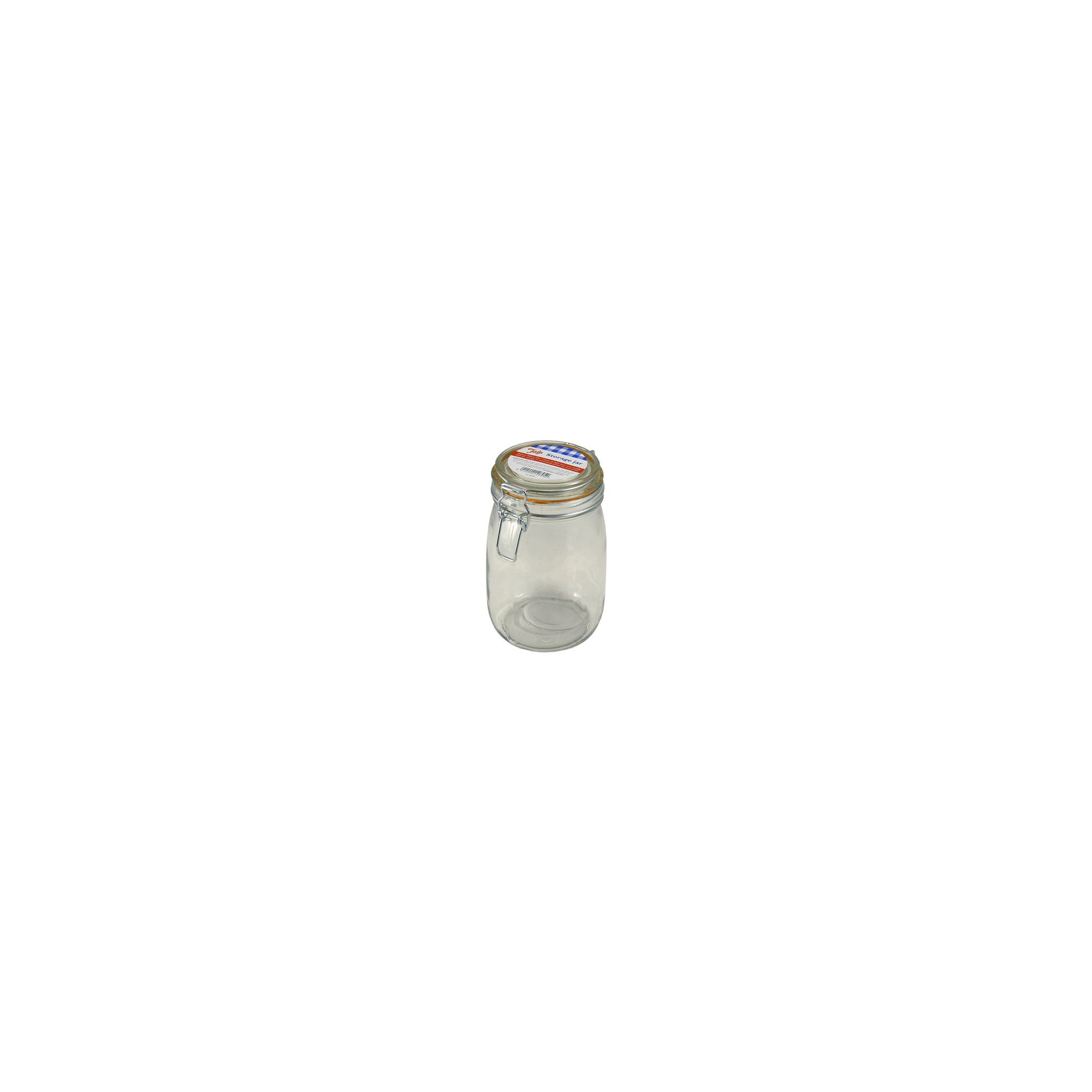 Tala 128/950 Classic Storage Jar 950Ml