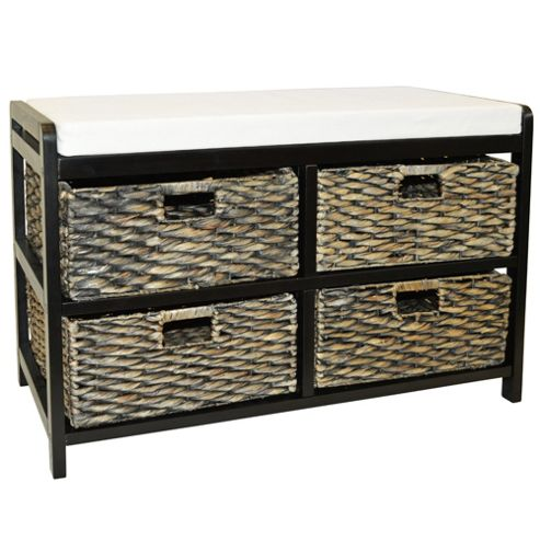 Original They Are Almost Always Flattopped As Well, So A Flatbottomed Basket Or Tray Can Be Added On Top For Even More Storage Another Neat And Useful RTA Bathroom Cabinet That Is Available For Nearly Every Style Is The Tank Topper This Is