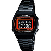 Casio Gents Collection Watch B640WB-4BEF