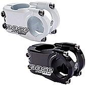 Reverse Base 31.8mm 0deg Stem 40mm - White